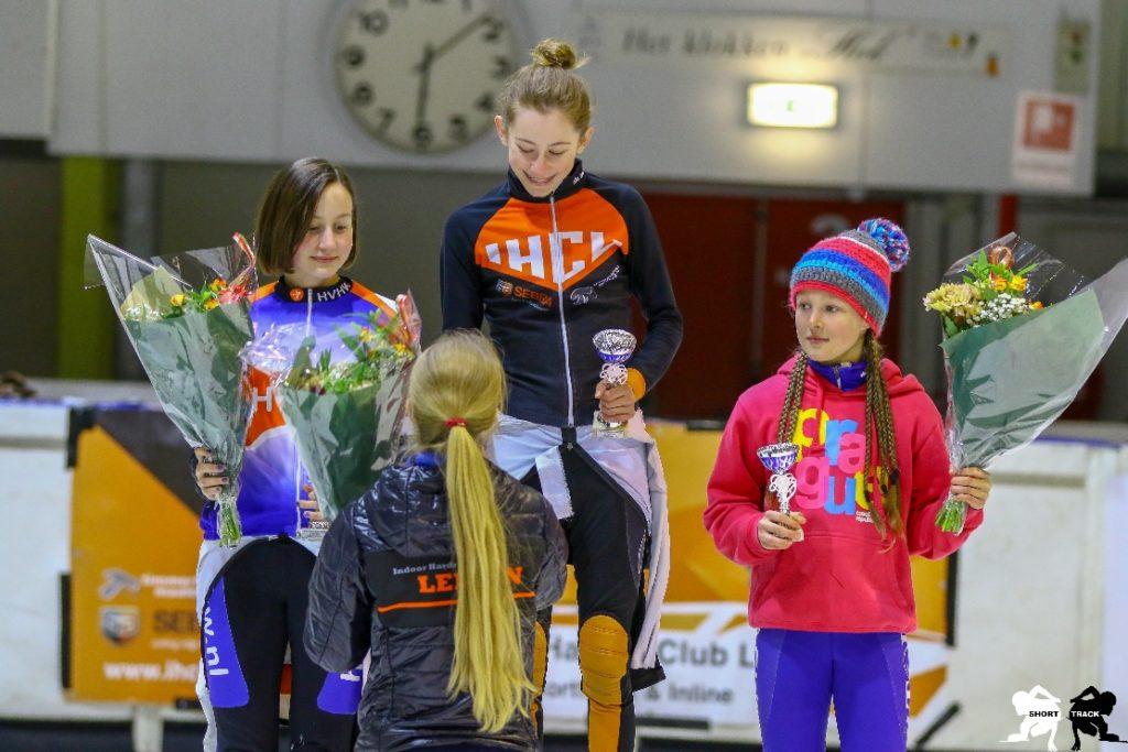 Arie Ravensbergen bokaal, Terugblik op seizoen deel 1_html_f9645e0d70426dba